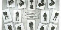 1927-28 Western Canada Allan Cup Playoffs
