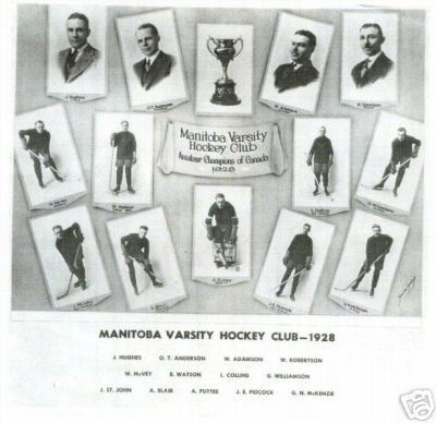 File:U. Manitoba.jpg