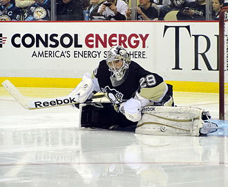 File:Fleury Streching 2011.JPG