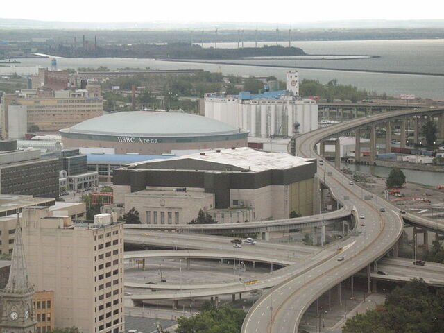 File:HSBC Arena and the Aud.jpg
