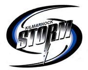 Kilmarnock Storm