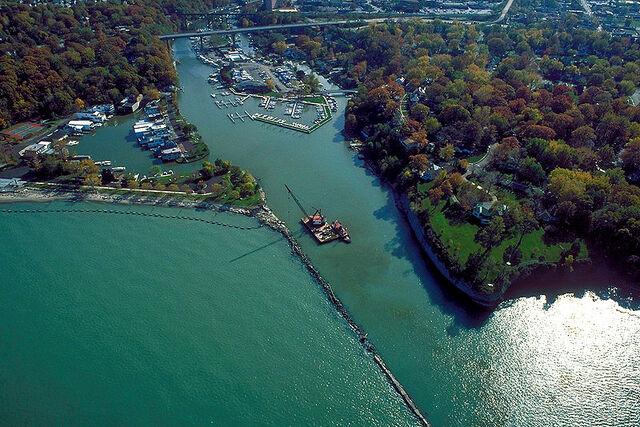 File:Rocky River, Ohio.jpg