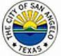 File:San Angelo, Texas Seal.png