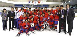 2011TaipeiU18