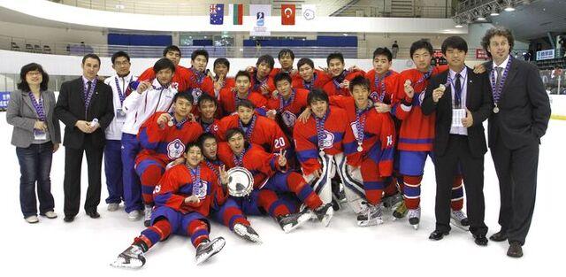 File:2011TaipeiU18.jpg