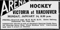 1923–24 PCHA season