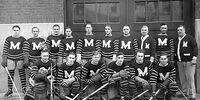 1929–30 Montreal Maroons season