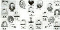 1946-47 OHA Junior A Season