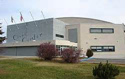 File:Butte Community Ice Center.jpg