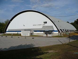 File:Douglas Everett Arena.jpg