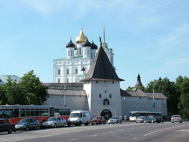 File:Pskov.jpg