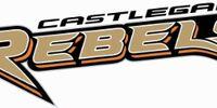 Castlegar Rebels