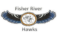 Fisher River Hawks, Fisher River Manitoba