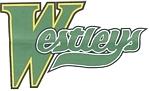 Tn westleys3