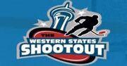 Western States Shootout logo