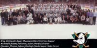2002–03 Mighty Ducks of Anaheim season