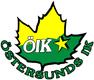 Ostersunds IK