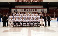 09-10Northeastern