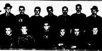 1936-37 Quebec Senior Playoffs
