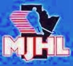 File:MJHL Manitoba LOGO.jpg