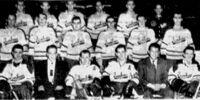 1955-56 SagJHL Season