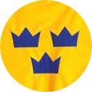 Hockeysweden