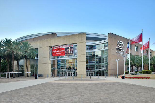 File:Toyota Center entr.jpg