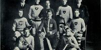 1911-12 OHA Junior Season