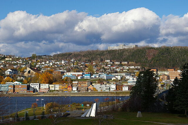 File:Gaspé, Quebec.jpg