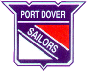 Port Dover Sailors