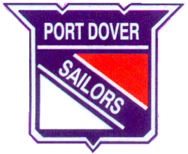 File:Port Dover Sailors.png