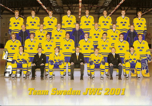 File:2001Sweden.jpg