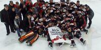 2015-16 CCHL2 Season