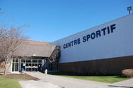 Centre-sportif