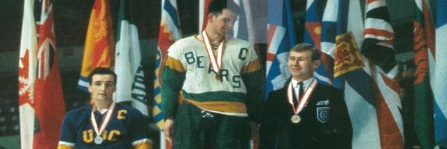 File:1967 canada games medal podium 1-page-001.jpg