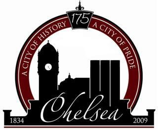 File:Chelsea, Michigan.jpg