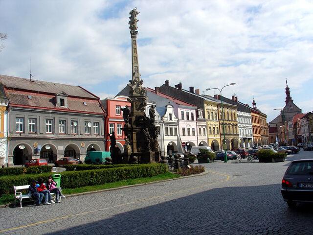 File:Jaroměř.jpg