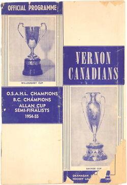 55-56VerCanprogram