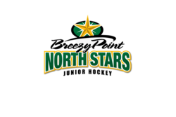 Breezy Point North Stars