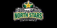 Breezy Point North Stars