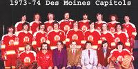 1973-74 IHL season