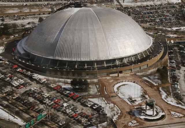 File:Pittsburgh-pennsylvania-mellon-arena-2007.jpg