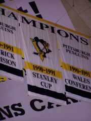 Stanley cup banner 1