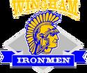Wingham Ironmen