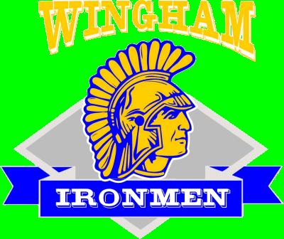 File:Wingham Ironmen.png