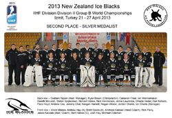 2013Newzealand