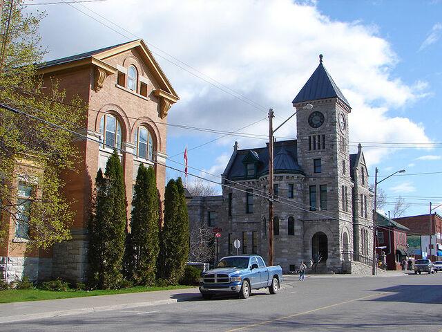 File:Deseronto, Ontario.jpg