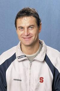 Petr Bříza