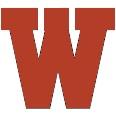File:Winnipeg-W-red-white-1970s-116x116.jpg