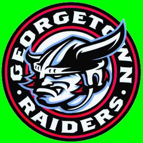 File:Georgetown Raiders.png